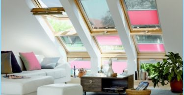 How to install dormer windows with their hands