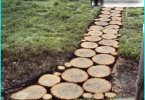 The device turf: stacking technology and a growing green carpet
